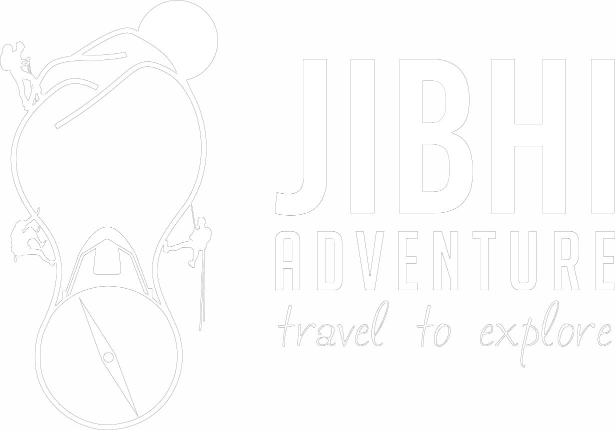 Jibhi Adventure